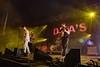 DMA'S (festivalsofaustralia) Tags: dmas lorne davidharris davidharrisphotography falls fallsfestival2016 festivalsofaustralia pixelmediaproject victoria australia