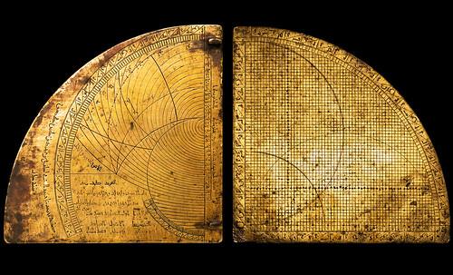 "Astrolabios, ubicantes de estrellas guía • <a style=""font-size:0.8em;"" href=""http://www.flickr.com/photos/30735181@N00/31797720293/"" target=""_blank"">View on Flickr</a>"