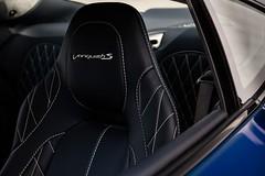 Aston Martin Vanquish S -06