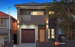 38a Prince Street, Picnic Point NSW