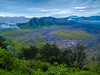 Savanna Bromo dari Lokasi Puncak B29 (hastuwi) Tags: lumajang jawatimur indonesia idn eastjava puncakb29 argosari bromo