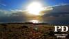 Sunrise (Pétruzz Ðias Fotografias) Tags: pelotas balneáriodosprazeres riograndedosul rgs paisagem praia