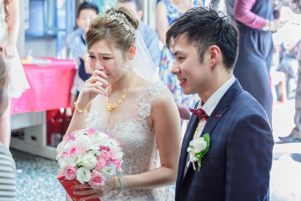 097桃園婚攝推薦