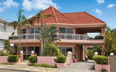 2/106 The Esplanade, Ettalong Beach NSW