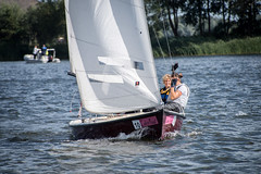 """20160820-24-uursrace-Astrid-04.jpg • <a style=""""font-size:0.8em;"""" href=""""http://www.flickr.com/photos/32532194@N00/32169359936/"""" target=""""_blank"""">View on Flickr</a>"""