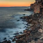 Rocky Coast thumbnail