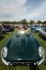 _MA90457 (le Brooklands) Tags: automobile britishinvasion car d7000 etype jaguar sigma1224mm stowe v12 vermont