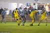 EG0D0209 (gregdunbavandsports) Tags: runcorn runcorntown altrincham cheshire football cheshireseniorcup cheshirecup nonleaguefootball nonleague sport