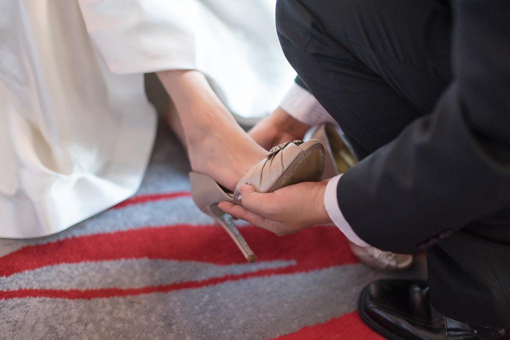 059芙洛麗婚攝推薦