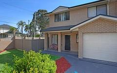 19 Ringrose Avenue, Greystanes NSW