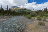 Where Clear Water Comes From ... (Ken Krach Photography) Tags: banffnationalpark