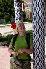 Morocco 2012 (kasiaiprzemxio) Tags: maroko morocco 2012 marrakesch jama el fna essaouira sidi ifni eljadida oualidia desert dunes sand beach sea kasiaiprzemo kasiaandprzemo hitchhiking autostop travel backpacking cycling camping cycle touring cycletouring