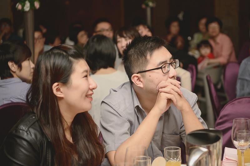 台北婚攝, 婚攝, 華漾中崙, 華漾中崙典寶廳, 華漾中崙婚宴, 華漾中崙婚攝, 新秘Ruby,MSC_0046