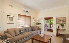 383 Old South Head Road, North Bondi NSW