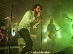 Navarone @ Momfest 2017 (andre schröder) Tags: trueheightslive raggendemannelive purpendicularlive projectmanagerlive nonblondebowielive navaronelive kieteldoodlive heavyhoempalive clawboysclawlive beroertelive 16dollarslive momfest2017 festival erp netherlands andreschröder concert gig live nikon d700 fullframe fx tamron2875 niksoftware nikond700 gigphotography concertswithnikond700 music adobephotoshopcs5 stage