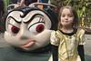 Luna Day 1174 (evaxebra) Tags: disney disneyland california adventure theme park amusement