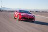2016 Ferrari F12 Berlinetta at Exotics Racing Las Vegas (SpeersM5) Tags: ferrarif12berlinetta berlinetta ferrari f12 v12 exotics racing exoticsracing lasvegas lasvegasmotorspeedway racetrack race track