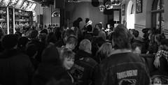 Ieatheartattacks (morten f) Tags: ieatheartattacks hardcore band punk punkrock live konsert concert jompi noppers tilt oslo norge norway offlarm bylarm 2017 punlikum turbojugend audience bar club people fysisk format show showcase