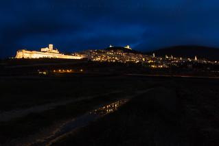 Assisi (23322)