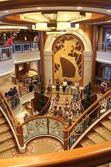 IMG_0786 (Skytint) Tags: cruise queenelizabeth cunard mediterranian