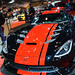 2017 Dodge Viper ACR 1:28 Edition