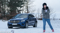 Mercedes-AMG GLC 43 Coupe-1340241