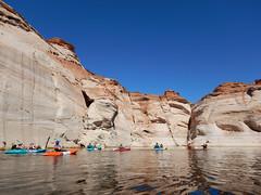 hidden-canyon-kayak-lake-powell-page-arizona-southwest-DSCN9045