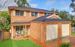 1/3 Kita Road, Berowra Heights NSW