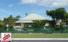 5 West Street, Coopernook NSW
