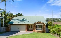 55 Farrell Road, Bulli NSW