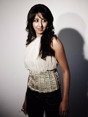 South Actress SANJJANAA Unedited Hot Exclusive Sexy Photos Set-20 (27)