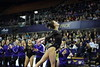 2017-02-11 UW vs ASU 221 (Susie Boyland) Tags: gymnastics uw huskies washington