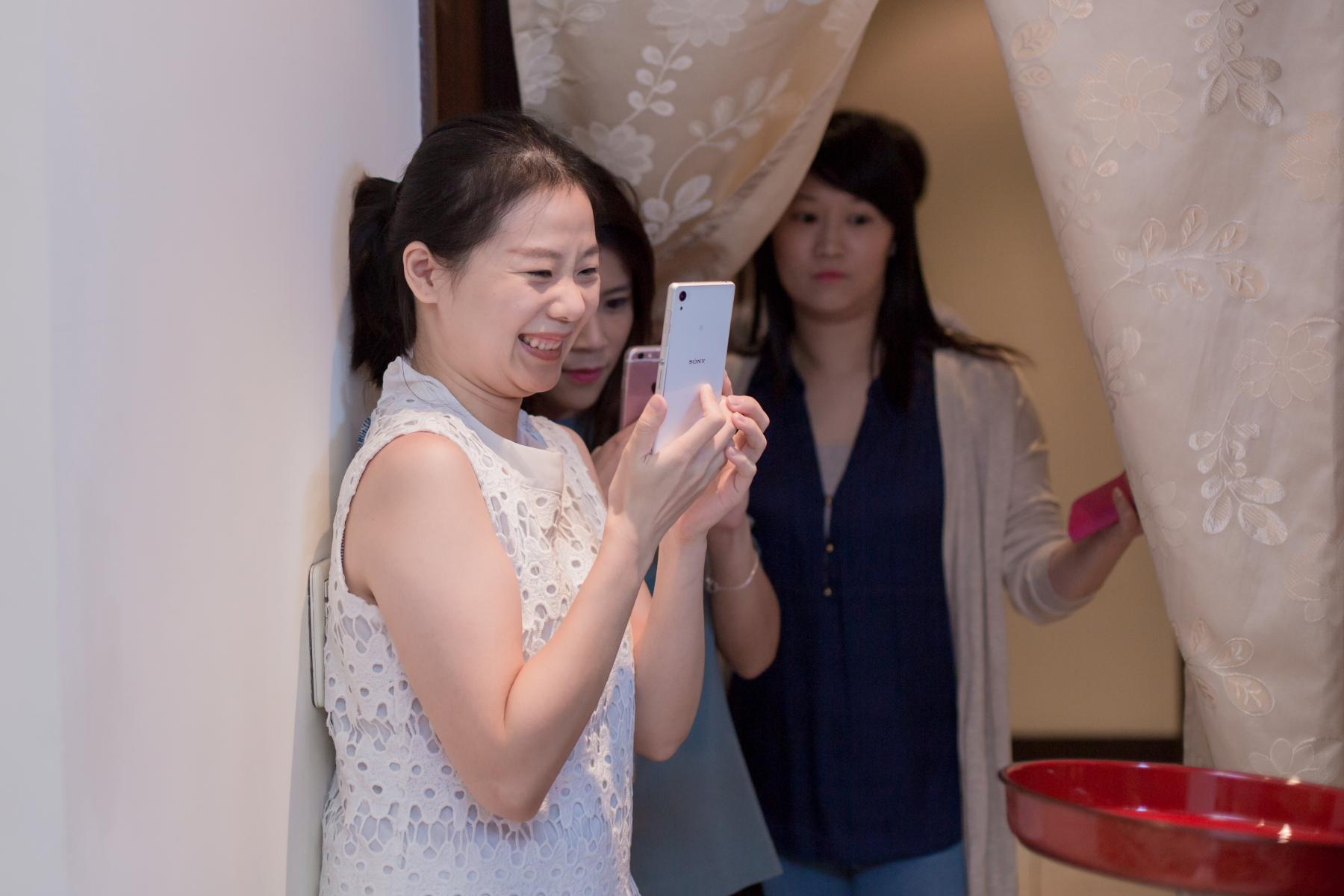 鴻璿鈺婷婚禮055
