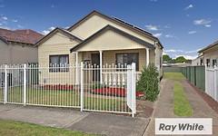 21 Boorea Street, Lidcombe NSW