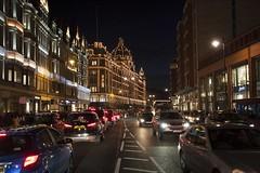 harrods (little fashionista) Tags: london harrods city uk england