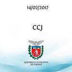 CCJ 14/02/2017