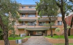 11/49 Bay Street, Rockdale NSW