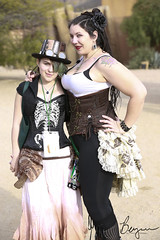 """Wild Wild West Con 2017 • <a style=""""font-size:0.8em;"""" href=""""http://www.flickr.com/photos/88079113@N04/33026453720/"""" target=""""_blank"""">View on Flickr</a>"""