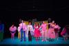 pinkalicious_, February 20, 2017 - 816.jpg (Deerfield Academy) Tags: musical pinkalicious play