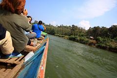 """Luang-Prabang_M_004 (ppana) Tags: """"laos"""" """"vientiane"""" """"pha that luang"""" """"luang prabang"""" """"savannakhet"""" """"pakxe"""" """"xiengkhouang"""" """"plain jars"""" """"mekong river"""" """"kuangsi water fall"""" """"pak ou caves"""" """"mount phousi"""" """"haw pha bang"""" """"wat chomsi"""" chom phet"""" xieng thong"""" mai suwannaphumaham"""" """"vang vieng"""" """"tham phou kham cave"""" """"nam song"""" si saket"""" phra kaew"""""""