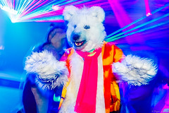 _MG_0614 (Tiger_Icecold) Tags: confuzzled cfz2016 cf2016 furcon furry convention fursuit birmingham party deaddog ddp deaddogparty