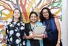 IMG_0042 (Oberoi International School) Tags: ibdp visual art 2017