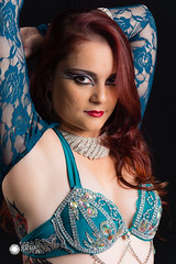 Anne Gisele - Belly Dance (Gilson Lorenti) Tags: fotografia dançadoventre bellydance ensaiofotográfico presidentevenceslau