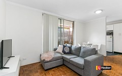 20/516 New Canterbury Road, Dulwich Hill NSW