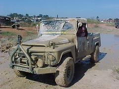 2001-Nóis na Lama (12)