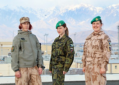 170306-A-EU155-735 (US Forces Afghanistan) Tags: afghanistan bagram airfield iwd2017 czechrepublicarmedforces czech7thforceprotectioncompany