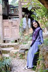 MKP-248 (panerai87) Tags: maekumporng chiangmai thailand toey 2017 portrait people