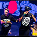 Major Lazer - Lowlands 2015 (Biddinghuizen) 23/08/2015