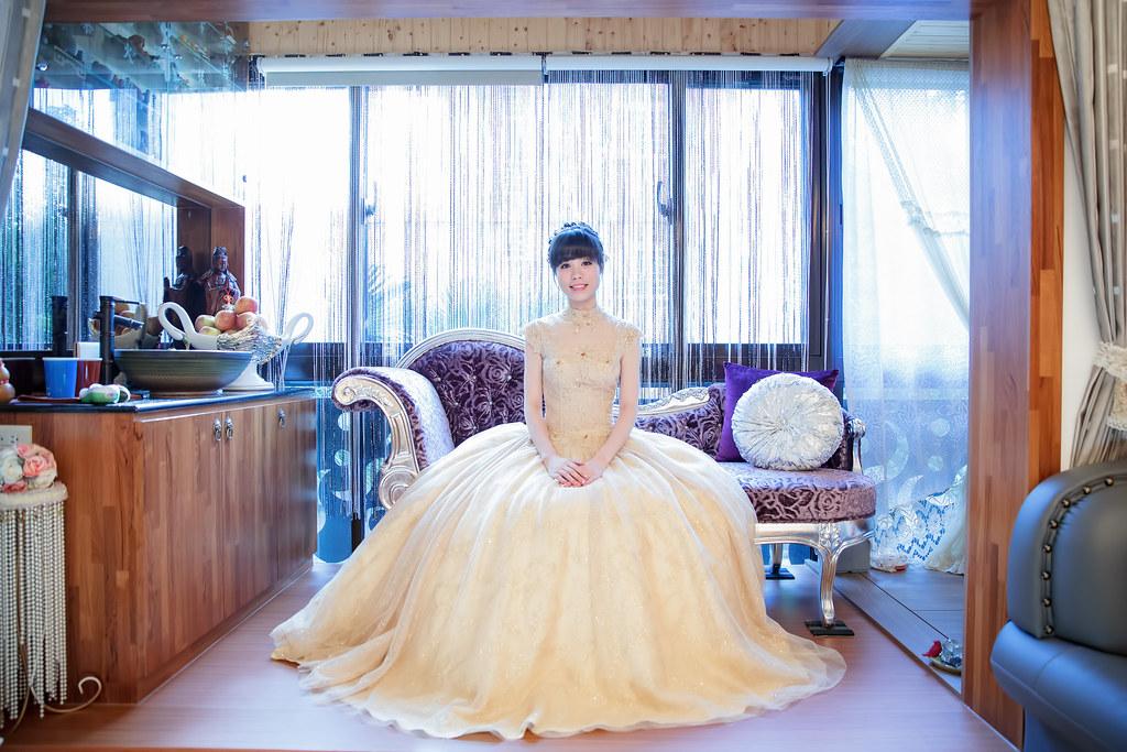 維多麗亞酒店,台北婚攝,戶外婚禮,維多麗亞酒店婚攝,婚攝,冠文&郁潔013