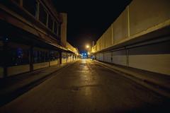 Laredo, Texas (mudpig) Tags: longexposure downtown texas laredo hdr centralbusinessdistrict mudpig stevekelley stevenkelley